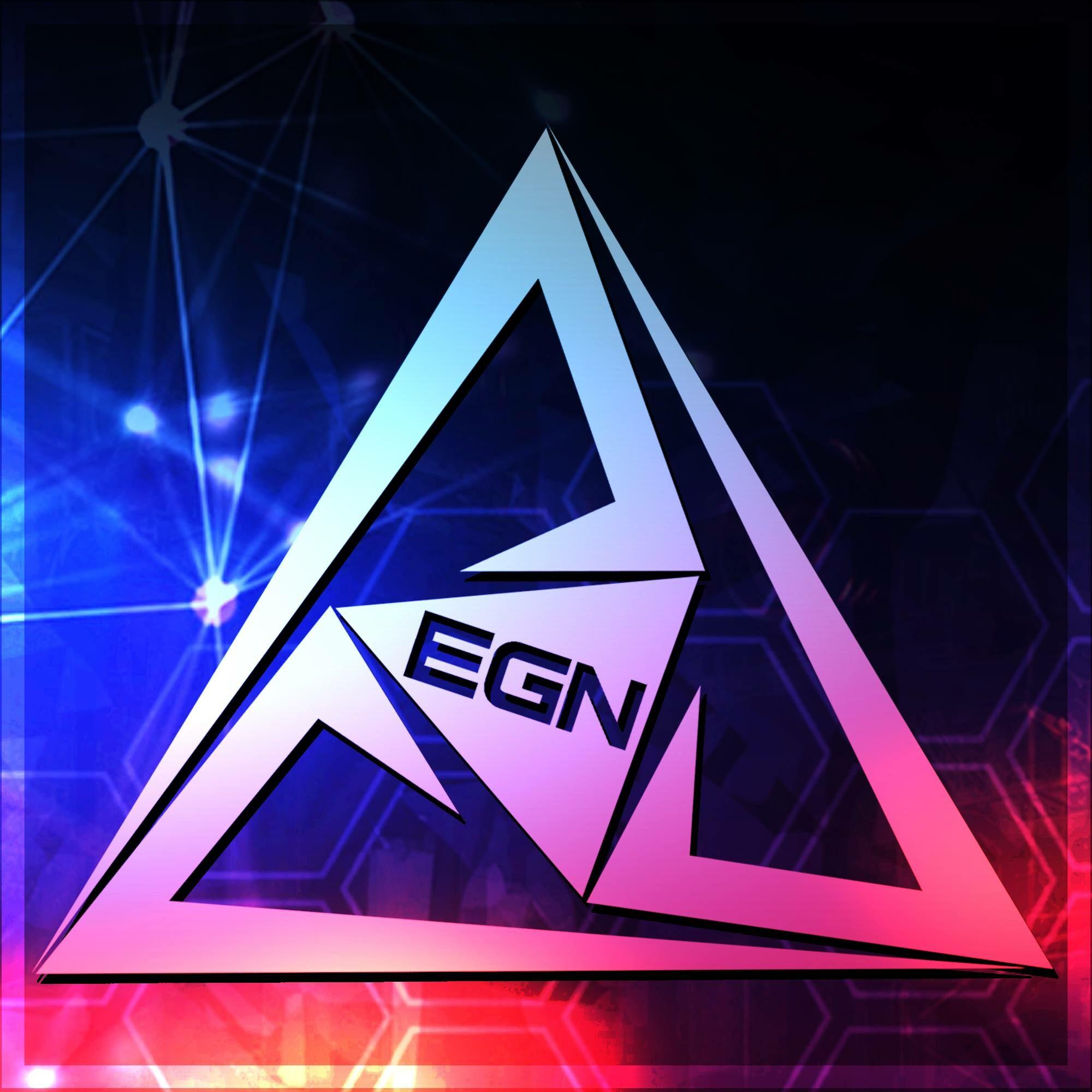 EgamersNetwork.TV
